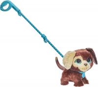Wholesalers of Furreal Walkalots Big Wags Dog 2.0 toys image 2