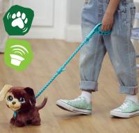 Wholesalers of Furreal Walkalots Big Wags Dog 2.0 toys image 3