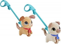 Wholesalers of Furreal Walkalots Lil Wags Ast toys image 4