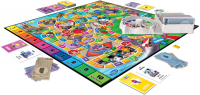 Wholesalers of Game Of Life Classic toys image 2