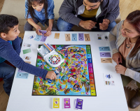 Wholesalers of Game Of Life Classic toys image 4