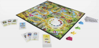 Wholesalers of Game Of Life Junior toys image 2