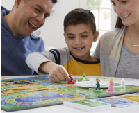 Wholesalers of Game Of Life Super Mario toys image 3