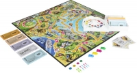 Wholesalers of Game Of Life toys image 2