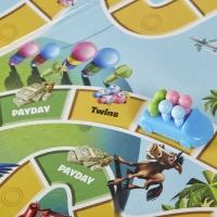 Wholesalers of Game Of Life toys image 4