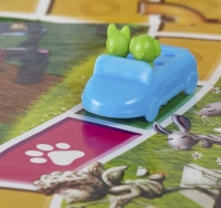 Wholesalers of Game Of Life toys image 5