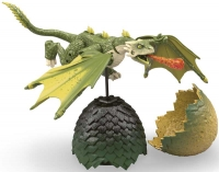 Wholesalers of Game Of Thrones Dragon Eggs Assortment toys image 3