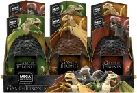 Wholesalers of Game Of Thrones Dragon Eggs Assortment toys image 5