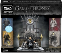 Wholesalers of Game Of Thrones The Iron Throne toys image