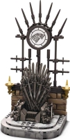 Wholesalers of Game Of Thrones The Iron Throne toys image 2