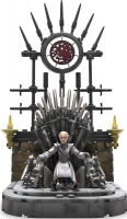Wholesalers of Game Of Thrones The Iron Throne toys image 3