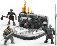 Wholesalers of Game Of Thrones White Walker Battle toys image 2
