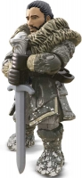 Wholesalers of Game Of Thrones White Walker Battle toys image 3