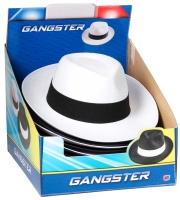 Wholesalers of Gangster Hat 2 Asst toys image