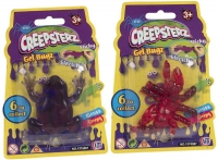 Wholesalers of Gel Bugz toys image 2