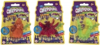 Wholesalers of Gel Bugz toys image 3