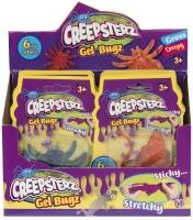 Wholesalers of Gel Bugz toys image 4