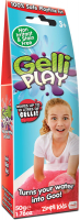 Wholesalers of Gelli Play - Mixed Colours - 50g toys image 2