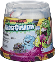 Wholesalers of Ghostbusters Ecto Plasm Ghost Gushers toys image