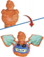 Wholesalers of Ghostbusters Fright Feature Figure Spengler toys image 3