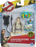 Wholesalers of Ghostbusters Fright Feature Figure Venkman A toys image