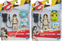 Wholesalers of Ghostbusters Fright Feature Figures Asst toys image