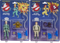 Wholesalers of Ghostbusters Kenner Classics Figures toys image 2