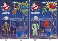 Wholesalers of Ghostbusters Kenner Classics Figures toys image 3