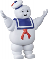 Wholesalers of Ghostbusters Kenner Classics Stay Puft toys image 2