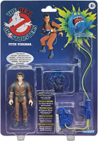 Wholesalers of Ghostbusters Kenner Classics Venkman toys Tmb