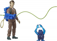 Wholesalers of Ghostbusters Kenner Classics Venkman toys image 2