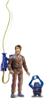 Wholesalers of Ghostbusters Kenner Classics Venkman toys image 3