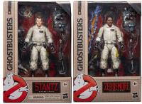 Wholesalers of Ghostbusters Plasma Series Figure Assortment toys image 3
