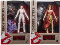 Wholesalers of Ghostbusters Plasma Series Figure Assortment toys image 4