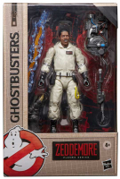 Wholesalers of Ghostbusters Plasma Series Figures toys image