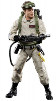 Wholesalers of Ghostbusters Plasma Series Figures toys image 4