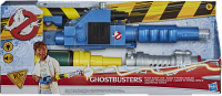 Wholesalers of Ghostbusters Proton Blaster Mod toys image