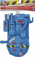 Wholesalers of Ghostbusters Proton Pack toys image