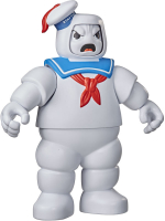 Wholesalers of Ghostbusters Psa Stay Puft Marshmallow Man toys image 2