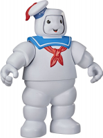 Wholesalers of Ghostbusters Psa Stay Puft Marshmallow Man toys image 3