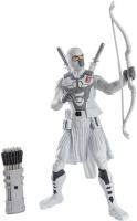 Wholesalers of Gi Joe Core Ninja Fig Storm Shadow toys image 2