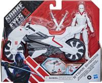 Wholesalers of Gi Joe Core Ninja Vehicle Storm Shadow toys Tmb