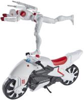 Wholesalers of Gi Joe Core Ninja Vehicle Storm Shadow toys image 2