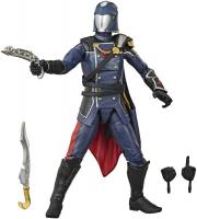 Wholesalers of Gi Joe Cs Figure Cobra Commander toys image 2