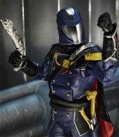Wholesalers of Gi Joe Cs Figure Cobra Commander toys image 3