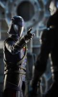 Wholesalers of Gi Joe Cs Figure Cobra Commander toys image 4