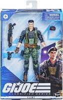 Wholesalers of Gi Joe Cs Figure Flint toys image