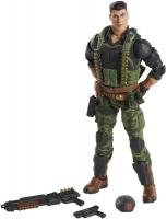 Wholesalers of Gi Joe Cs Figure Flint toys image 2