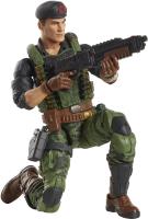 Wholesalers of Gi Joe Cs Figure Flint toys image 4