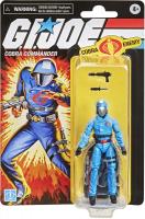 Wholesalers of Gi Joe Retro Figure Saturn toys Tmb